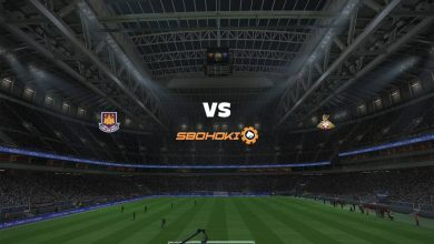 Photo of Live Streaming  West Ham United vs Doncaster Rovers 23 Januari 2021
