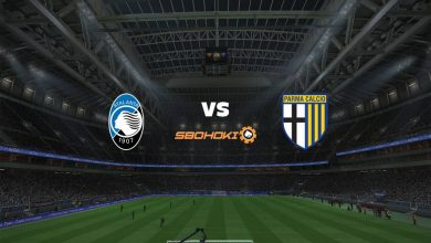 Photo of Live Streaming  Atalanta vs Parma 6 Januari 2021