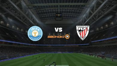 Photo of Live Streaming  UD Ibiza vs Athletic Bilbao 21 Januari 2021