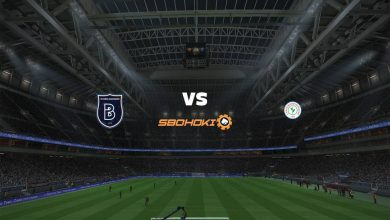 Photo of Live Streaming  Istanbul Basaksehir vs Caykur Rizespor 23 Januari 2021
