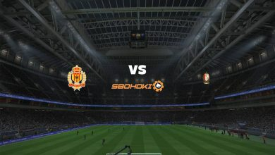 Photo of Live Streaming  KV Mechelen vs Standard Liege 20 Januari 2021