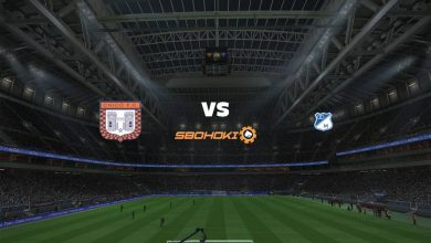 Photo of Live Streaming  Boyacá Chicó vs Millonarios 27 Januari 2021