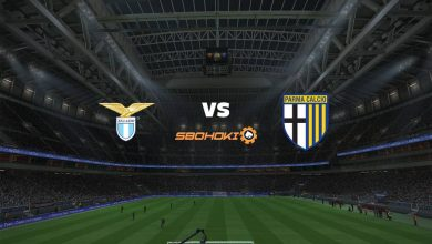 Photo of Live Streaming  Lazio vs Parma 21 Januari 2021
