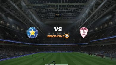Photo of Live Streaming  Asteras Tripoli vs Larissa FC 23 Januari 2021