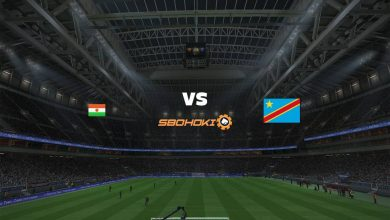 Photo of Live Streaming  Niger vs Congo DR 25 Januari 2021