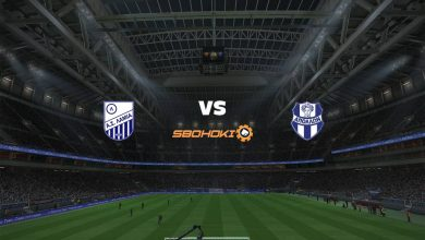 Photo of Live Streaming  Lamia vs Apollon Smyrni 27 Januari 2021