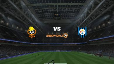 Photo of Live Streaming  Cobresal vs Huachipato 20 Januari 2021