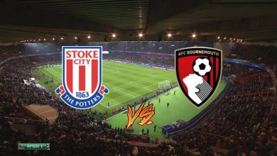 Photo of Prediksi Stoke City vs Bournemouth 3 Januari 2021