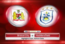 Photo of Prediksi Sepak Bola Jitu Bristol City vs Huddersfield 27 Januari 2021