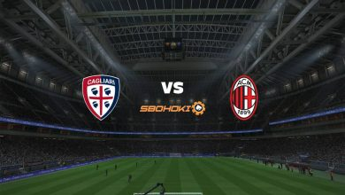Photo of Live Streaming  Cagliari vs Milan 18 Januari 2021