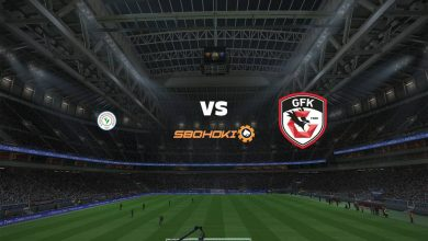 Photo of Live Streaming  Caykur Rizespor vs Gazisehir Gaziantep 20 Januari 2021