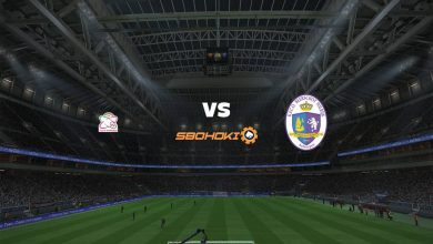 Photo of Live Streaming  Zulte-Waregem vs KFCO Beerschot-Wilrijk 24 Januari 2021