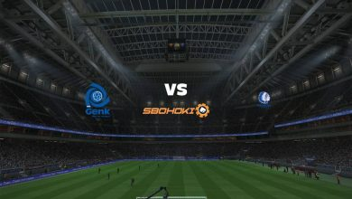 Photo of Live Streaming  Racing Genk vs KAA Gent 21 Januari 2021