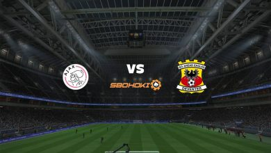 Photo of Live Streaming  Jong Ajax vs Go Ahead Eagles 25 Januari 2021