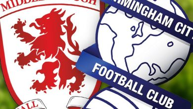 Photo of Prediksi Bola Malam Ini Middlesbrough vs Birmingham 16 Januari 2021