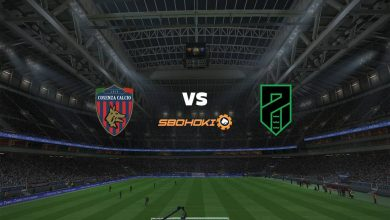 Photo of Live Streaming  Cosenza vs Pordenone Calcio 23 Januari 2021
