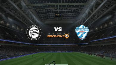 Photo of Live Streaming  SK Sturm Graz vs TSV Hartberg 26 Januari 2021