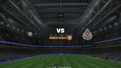Photo of Live Streaming  Anderlecht vs Waasland-Beveren 22 Januari 2021