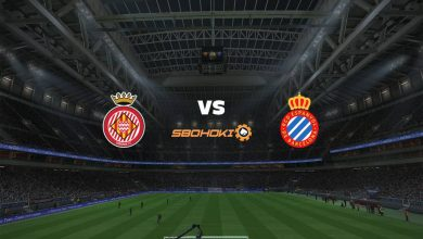 Photo of Live Streaming  Girona vs Espanyol 23 Januari 2021