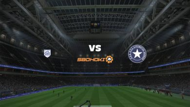 Photo of Live Streaming  PAS Giannina vs Atromitos 21 Januari 2021