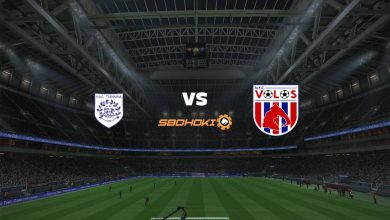 Photo of Live Streaming  Pas Giannina vs Volos NFC 24 Januari 2021