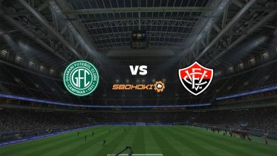 Photo of Live Streaming  Guarani vs Vitória 20 Januari 2021
