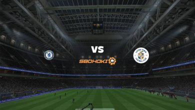 Photo of Live Streaming  Chelsea vs Luton Town 24 Januari 2021
