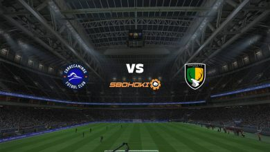 Photo of Live Streaming  Correcaminos vs Venados FC 27 Januari 2021