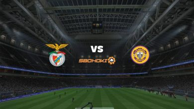 Photo of Live Streaming  Benfica vs CD Nacional de Madeira 25 Januari 2021