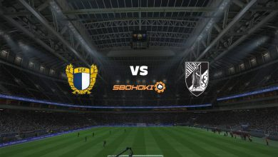 Photo of Live Streaming  FC Famalicao vs Guimaraes 24 Januari 2021