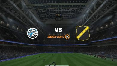 Photo of Live Streaming  FC Den Bosch vs NAC Breda 23 Januari 2021