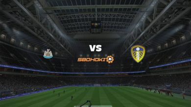 Photo of Live Streaming  Newcastle United vs Leeds United 26 Januari 2021