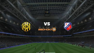 Photo of Live Streaming  Roda JC Kerkrade vs Jong FC Utrecht 24 Januari 2021