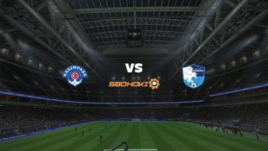 Photo of Live Streaming  Kasimpasa vs Erzurum BB 18 Januari 2021
