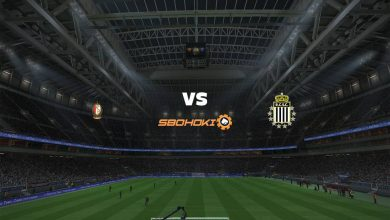 Photo of Live Streaming  Standard Liege vs Royal Charleroi SC 24 Januari 2021