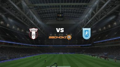 Photo of Live Streaming  FK Astra Giurgiu vs Universitatea Craiova 18 Januari 2021