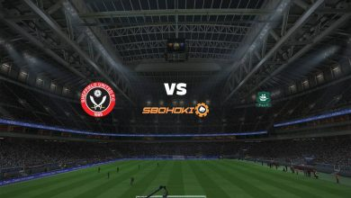Photo of Live Streaming  Sheffield United vs Plymouth Argyle 23 Januari 2021