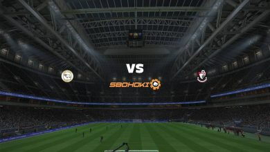 Photo of Live Streaming  Derby County vs Bournemouth 19 Januari 2021