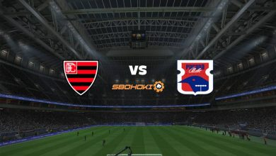 Photo of Live Streaming  Oeste vs Paraná 26 Januari 2021