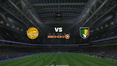 Photo of Live Streaming  Dorados de Sinaloa vs Venados FC 20 Januari 2021