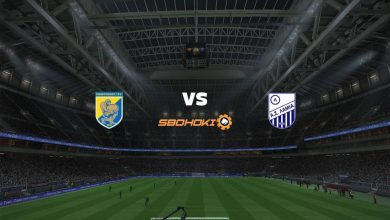 Photo of Live Streaming  Panetolikos vs Lamia 24 Januari 2021