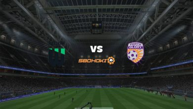 Photo of Live Streaming  Western United vs Perth Glory 23 Januari 2021
