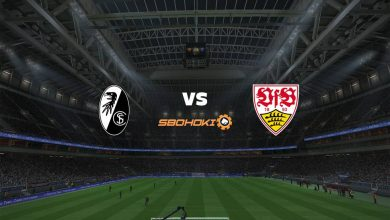 Photo of Live Streaming  SC Freiburg vs Stuttgart 23 Januari 2021