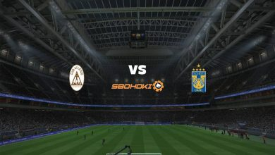 Photo of Live Streaming  Atlas vs Tigres UANL 24 Januari 2021