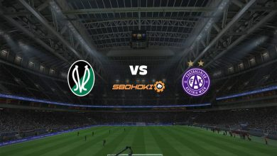 Photo of Live Streaming  SV Josko Ried vs Austria Vienna 23 Januari 2021