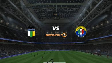 Photo of Live Streaming  O'Higgins vs Audax Italiano 20 Januari 2021