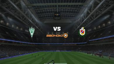Photo of Live Streaming  Santiago Wanderers vs La Serena 18 Januari 2021