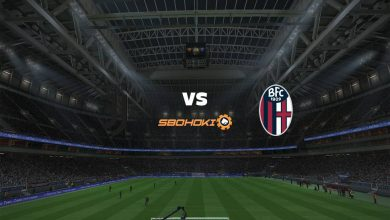 Photo of Live Streaming  Juventus vs Bologna 24 Januari 2021