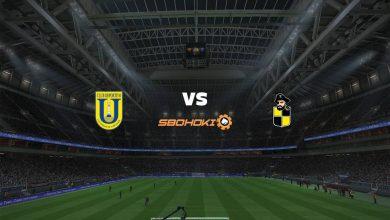 Photo of Live Streaming  Universidad de Concepción vs Coquimbo Unido 7 Februari 2021