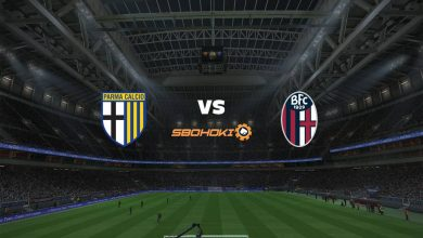 Photo of Live Streaming  Parma vs Bologna 7 Februari 2021